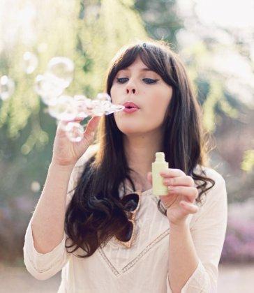 Top 10 der größten Flirtfehler und wie du sie vermeiden kannst