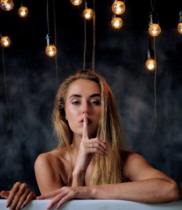 6 geniale Tipps für intensivere Orgasmen